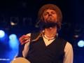 Bombshell-Rocks-live-Koeln-LiveMusicHall-04-05-2015-01.JPG