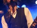 Bombshell-Rocks-live-Koeln-LiveMusicHall-04-05-2015-03.JPG