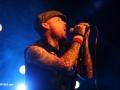 Bombshell-Rocks-live-Koeln-LiveMusicHall-04-05-2015-04.JPG