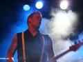 Bombshell-Rocks-live-Koeln-LiveMusicHall-04-05-2015-05.JPG