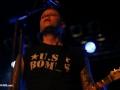 Bombshell-Rocks-live-Koeln-LiveMusicHall-04-05-2015-07.JPG