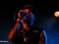 Bombshell-Rocks-live-Koeln-LiveMusicHall-04-05-2015-08.JPG