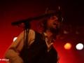 Bombshell-Rocks-live-Koeln-LiveMusicHall-04-05-2015-09.JPG