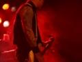 Bombshell-Rocks-live-Koeln-LiveMusicHall-04-05-2015-10.JPG