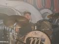 Millencolin-live-Koeln-LiveMusicHall-04-05-2015-03.JPG