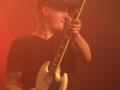 Millencolin-live-Koeln-LiveMusicHall-04-05-2015-04.JPG