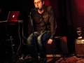MOSCOW_METRO_live_Duisburg_Grammatikoff_29_05_2014_01