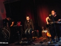 MOSCOW_METRO_live_Duisburg_Grammatikoff_29_05_2014_02