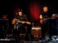 MOSCOW_METRO_live_Duisburg_Grammatikoff_29_05_2014_03
