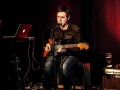 MOSCOW_METRO_live_Duisburg_Grammatikoff_29_05_2014_04