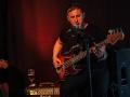 MOSCOW_METRO_live_Duisburg_Grammatikoff_29_05_2014_05