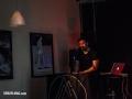MOSCOW_METRO_live_Duisburg_Grammatikoff_29_05_2014_06