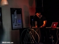 MOSCOW_METRO_live_Duisburg_Grammatikoff_29_05_2014_07