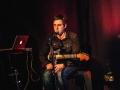 MOSCOW_METRO_live_Duisburg_Grammatikoff_29_05_2014_08