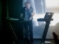 Neuroticfish-Kulturfabrik-Krefeld-26092014_01