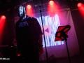 Neuroticfish-Kulturfabrik-Krefeld-26092014_07