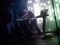 Neuroticfish-Kulturfabrik-Krefeld-26092014_17