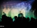 Neuroticfish-Kulturfabrik-Krefeld-26092014_26