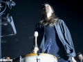 Of-Monsters-And-Men-live-Koeln-Palladium-16-11-2015-05