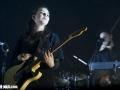 Of-Monsters-And-Men-live-Koeln-Palladium-16-11-2015-09