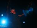 papa_roach_live_koeln_e-werk-27112013_04