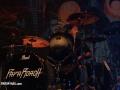 papa_roach_live_koeln_e-werk-27112013_05
