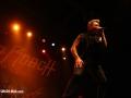 papa_roach_live_koeln_e-werk-27112013_11