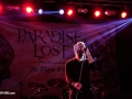 Paradise-Lost-Turock-Festival-Essen-22-08-2015-07