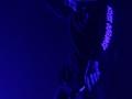 Architects-Live-Koeln-Palladium-30-01-2016-06