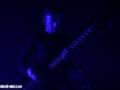 Architects-Live-Koeln-Palladium-30-01-2016-10