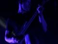 Architects-Live-Koeln-Palladium-30-01-2016-11