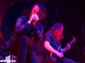 Thy-Art-Is-Murder-Live-Koeln-Palladium-30-01-2016-01