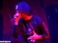 Thy-Art-Is-Murder-Live-Koeln-Palladium-30-01-2016-03