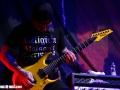 Thy-Art-Is-Murder-Live-Koeln-Palladium-30-01-2016-05