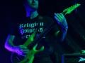 Thy-Art-Is-Murder-Live-Koeln-Palladium-30-01-2016-07