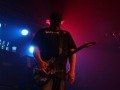 pennywise_live_2012_koeln_04