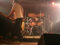 pennywise_live_2012_koeln_10