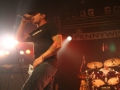 pennywise_live_2012_koeln_15