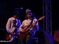 Turnstile_Persistance_Tour_Oberhausen_2015_06