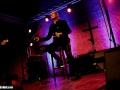 Peter-Murphy-live-Bochum-Christuskirche-28-10-2016-04