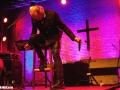 Peter-Murphy-live-Bochum-Christuskirche-28-10-2016-05
