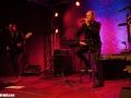 Peter-Murphy-live-Bochum-Christuskirche-28-10-2016-07