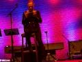 Peter-Murphy-live-Bochum-Christuskirche-28-10-2016-10