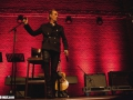 Peter-Murphy-live-Bochum-Christuskirche-28-10-2016-12