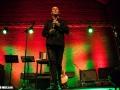 Peter-Murphy-live-Bochum-Christuskirche-28-10-2016-14