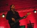 Peter-Murphy-live-Bochum-Christuskirche-28-10-2016-18