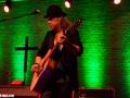 Peter-Murphy-live-Bochum-Christuskirche-28-10-2016-19