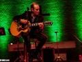 Peter-Murphy-live-Bochum-Christuskirche-28-10-2016-20