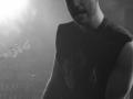 RADIO-HAVANNA-live-Hamburg-19022015-04