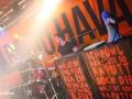 RADIO-HAVANNA-live-Hamburg-19022015-05